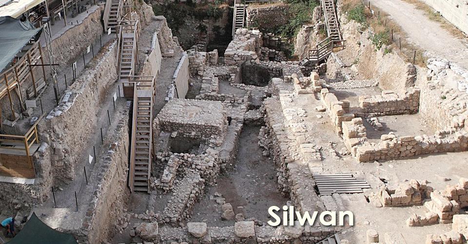 SilwanEng02