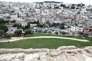 שטח E ובתי ראס אל-עמוד (Copy)
