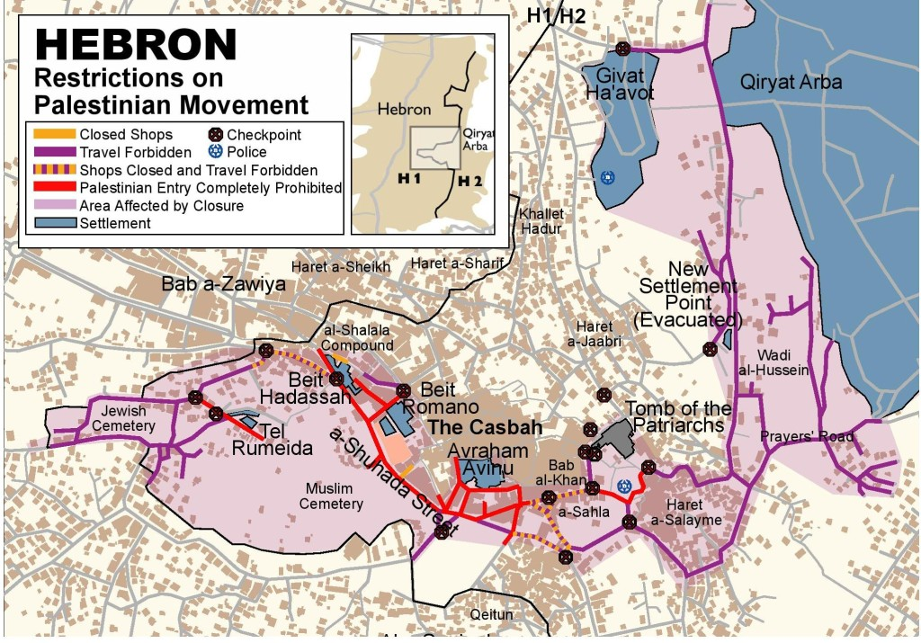 hebron_map_eng-page-001