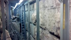tunnels davidson2