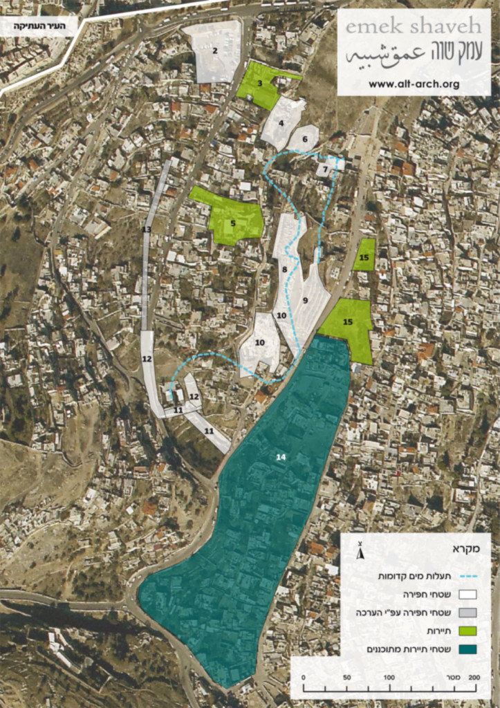 Silwan-map-for-Web